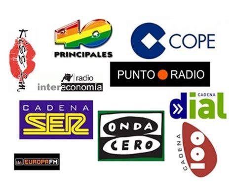 Radios de Sevilla ~ Escuchar Radio Online|Radios De ...
