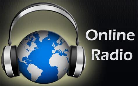 Radios por Internet | Escuchar radio online gratis