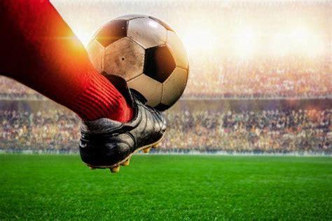 Radios y Páginas para Escuchar y Ver Fútbol Online Gratis