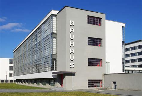 Radisson Blu Fürst Leopold Hotel Dessau   Deals & Offers