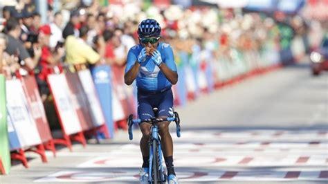 Radsport Transfermarkt: Quintana wechselt zum Greipel Team ...