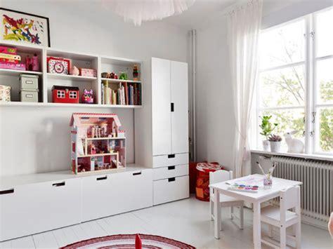Rafa kids : storage for kids from ikea   stuva