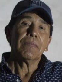 Rafael Caro Quintero El Narco de Narcos   abril 2020