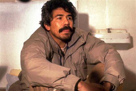 Rafael Caro Quintero,   el narco de narcos    Digitall ...