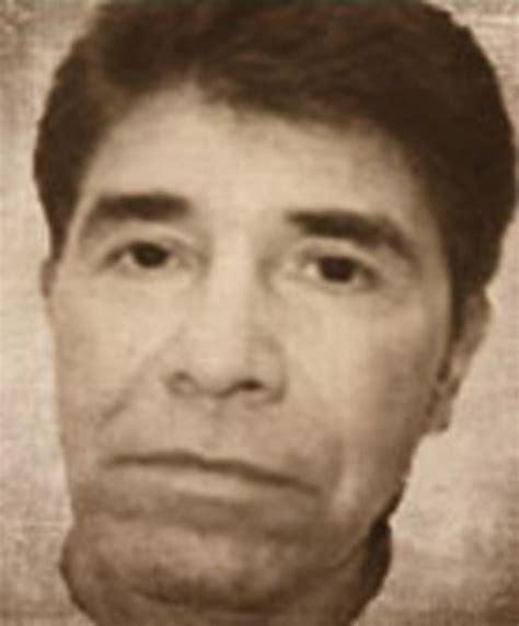 RAFAEL CARO QUINTERO — FBI
