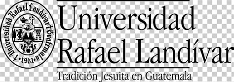 Rafael landívar universidad sergio arboleda universidad ...
