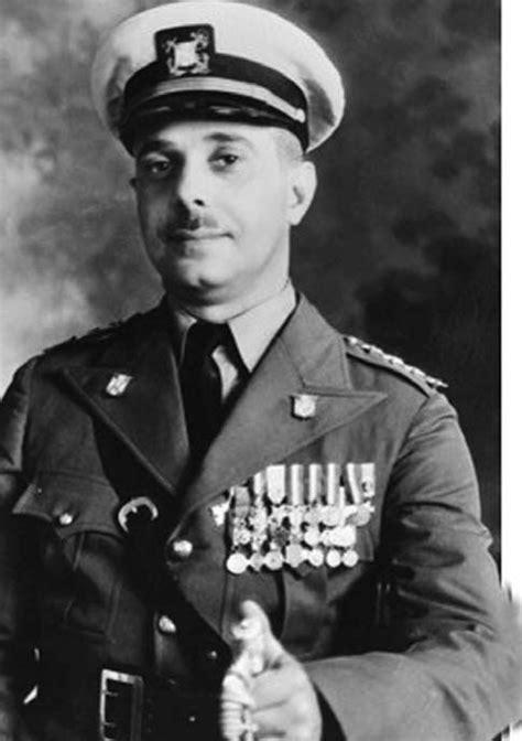 Rafael Leónidas Trujillo Molina  October 24, 1891   May 30 ...