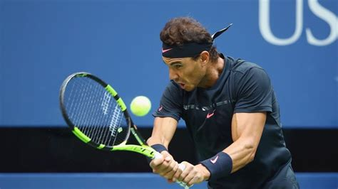 Rafael Nadal beats Kevin Anderson to win the US Open final ...