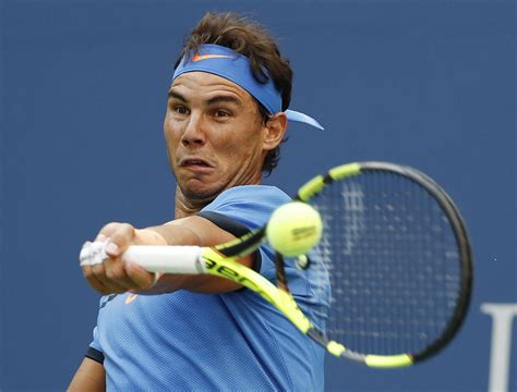 Rafael Nadal fifth in ATP rankings after Monte Carlo win ...