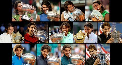 Rafael Nadal s Grand Slam Victories | SI.com