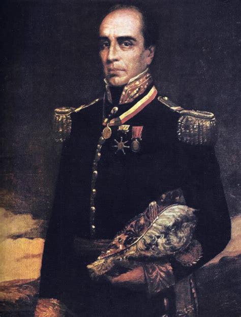 Rafael Urdaneta: Biografía Corta