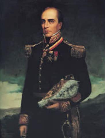 Rafael urdaneta Hizo sus estudios de primaria en su tierra ...