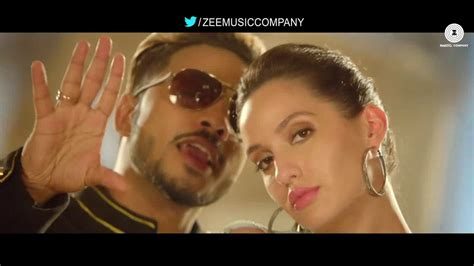 Raftaar new song 2018 India s first DANCEHALL Song YouTube ...