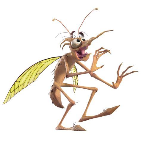 RAID Doble Acción Mata Mosquitos Moscas y Zancudos