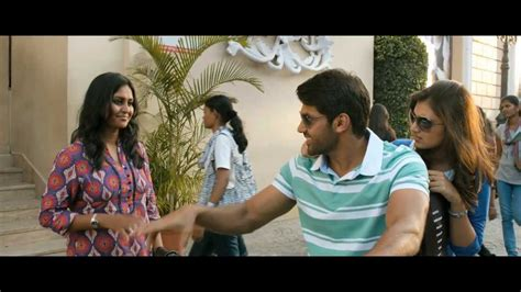 Raja Rani   Deleted Song [HD] | 18Reels   YouTube