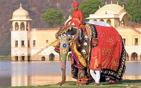 Rajasthan, India: readers  tips, recommendations and ...