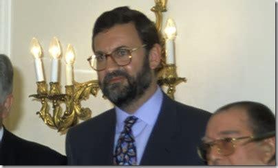 Rajoy 5  1