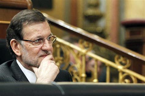 Rajoy cita a sindicatos y patronal para sellar su primer ...