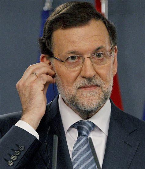 Rajoy comparecerá el jueves 1 de agosto en el Congreso