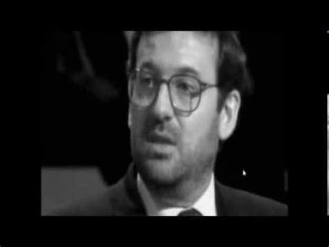Rajoy de joven con voz de eunuco / Presidente de España ...