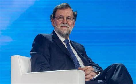 Rajoy deberá aclarar sus contactos con Puigdemont en el ...