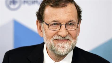 Rajoy declara un patrimonio de 1,5 millones y no tiene ...