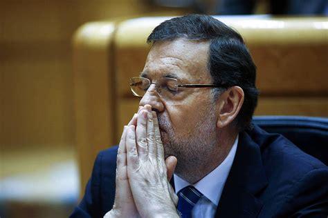 Rajoy declarará en la Audiencia Nacional sobre el caso ...