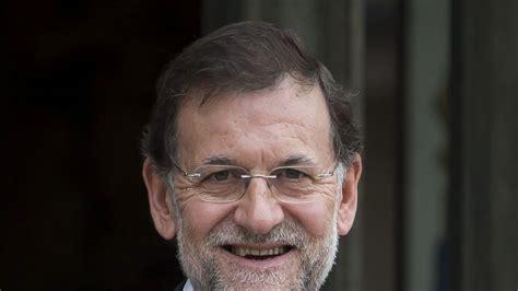 Rajoy es aún peor que De Guindos, según el Financial Times