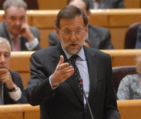 Rajoy está dispuesto a dialogar con Mas sobre Cataluña ...