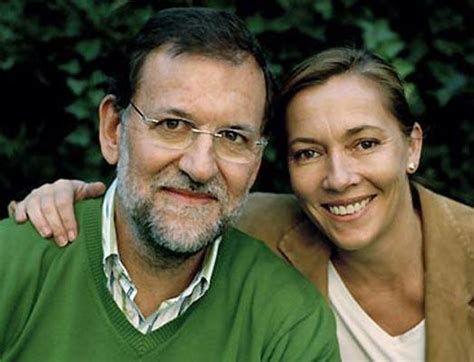 Rajoy : La familia peculiar de Mariano