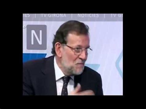 Rajoy mejores frases, los momentos de Mariano Rajoy, top ...