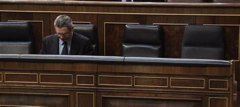 Rajoy no ha concedido indultos por violencia de género ...