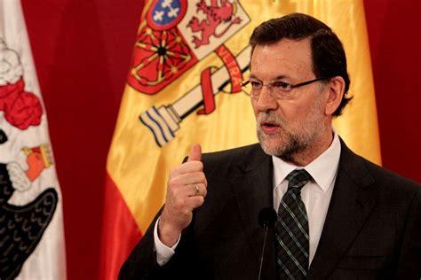 Rajoy ordena al PP  ser transparente    Noticias de ...