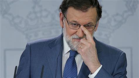 Rajoy, pillado en Santa Pola:  Yo estoy a favor de los ...