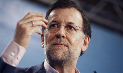Rajoy ratifica que hará todo lo que haga falta frente ...