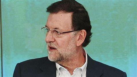 Rajoy retoma su agenda internacional esta semana en ...