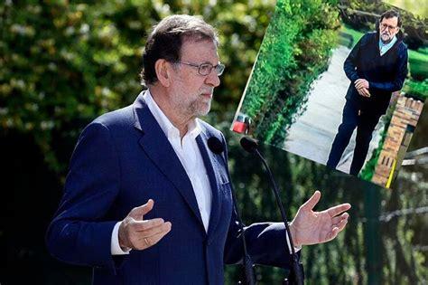 Rajoy se  chotea  de laSexta por acusarle de  saltarse  el ...