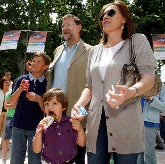 Rajoy se viene a Galicia de vacaciones   Vigo al minuto