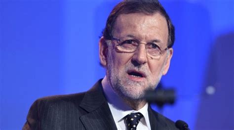 Rajoy: Spain Can Act As Link Between Asia And Europe With ...
