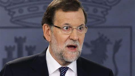 Rajoy y los emprendedores: cuatro años de promesas ...