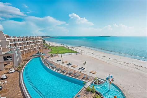 Ramada Resort Dar Es Salaam: 2019 Room Prices $117, Deals ...