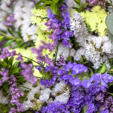Ramo Campestre   Tienda Online Flores   Ramo Natural ...
