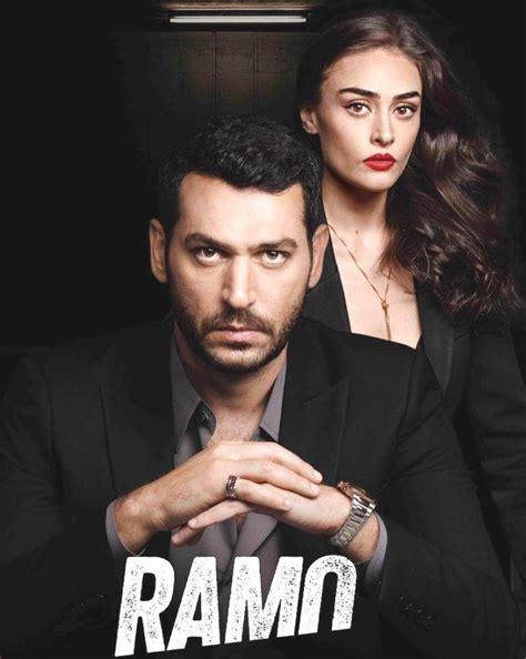 RAMO capítulos en español   2020 seriesturcas.org en 2020 ...
