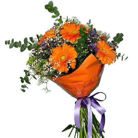 Ramo de flores  Valencia    Floristería Online