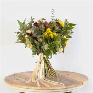 Ramo Silvestre   Tienda Online Flores   Ramo Natural ...