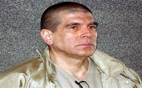 Ramon Arellano Felix   Notorious Narcos   AskMen