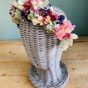 Ramos de flores y plantas para envíar a domicilio a Granada