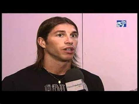Ramos:  Ojalá la lesión de Vadillo no sea nada y se ...