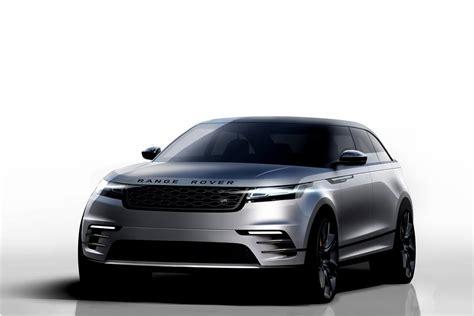 Range Rover 2021: Bentayga y Cullinan en el punto de mira ...