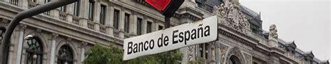 Ranking bancos españoles   ¿Cuál es el mejor?